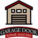 garage door repair lynn, ma