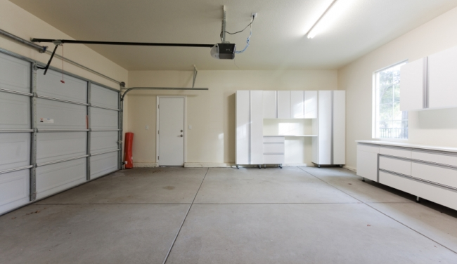 Garage Doors Lynn