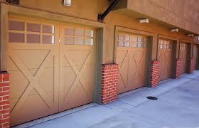 Garage Door Service Lynn
