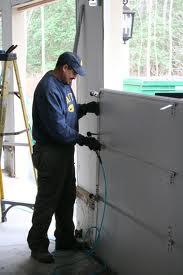 Garage Door Installation Lynn
